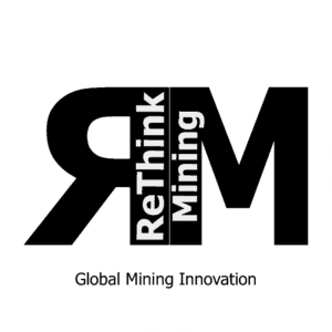 Global Mining Innovation
