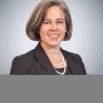 CMIC Board Member Nancy Guay