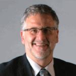 CMIC Board Member Dominic Fragomeni