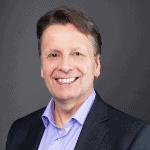 CMIC Executive Director Carl Weatherell