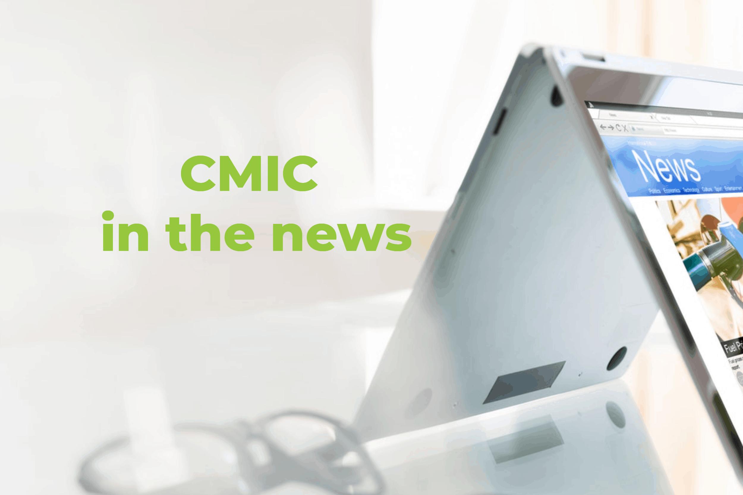 CMIC review
