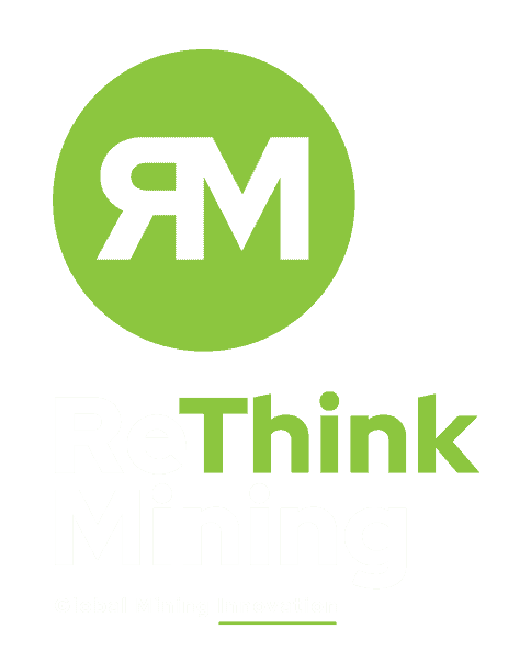 ReThink Mining powered by CMIC